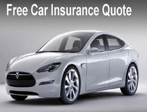 Precise and Accurate Free Auto Insurance Quotes