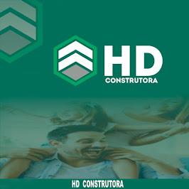 HD CONSTRUTORA