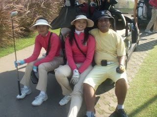 golf single guys Proceeds benefiting charity:water please visit   for more information about the cause and golf boys campaign brought to yo.