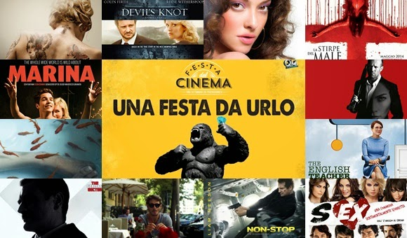 film-al-cinema-festa-del-cinema-recensioni-trailer