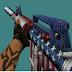 43 USA