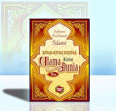 Ensiklopedi Islam Digital