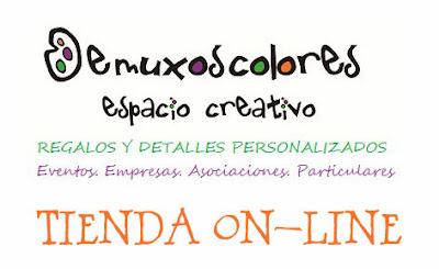 http://www.boxpromotions.com/shops/inicio.asp?pszinternal=945a5d21232042abf67a92968a08e537