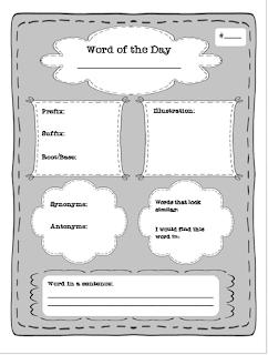 http://www.classroomfreebies.com/2014/01/Manic-Monday-1-6.html