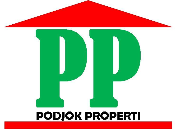 Podjok Properti 021 - 9338 1758