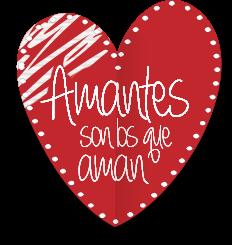 Soy Amante