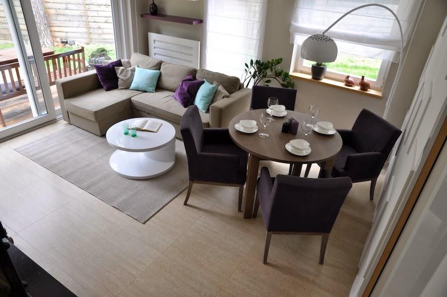 Dekorator amator sofy z ikea czy warto for Naroznik cobra z living roomu