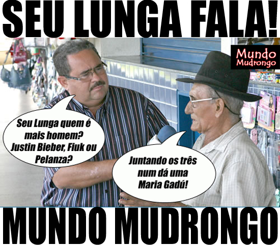 Cordova: