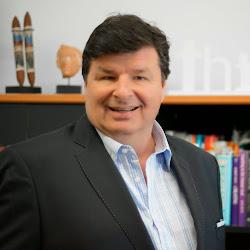 Dr. Rowan Molnar