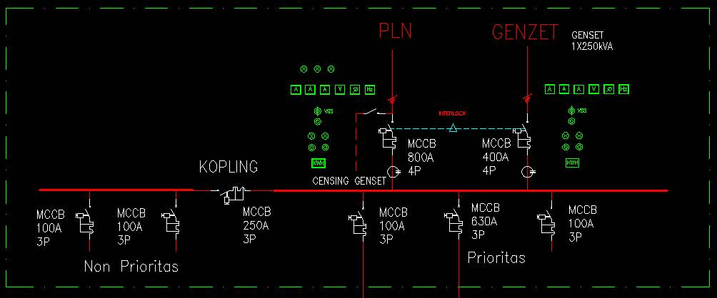 Diagram  Mcdonalds Interlock Wiring Diagram Full Version