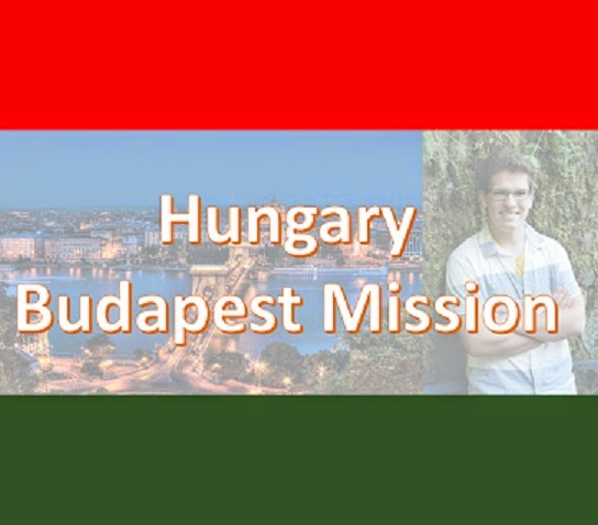 Paul's Mission to Hungary