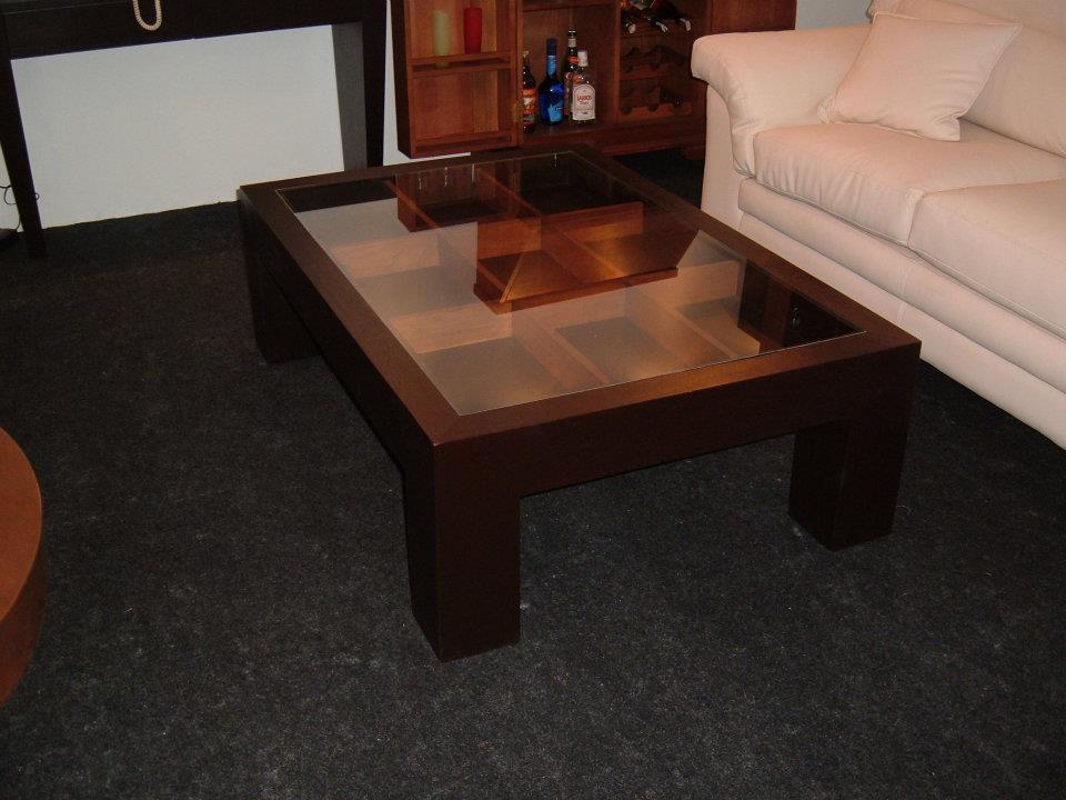 El artesano del mueble varios - Muebles el artesano ...