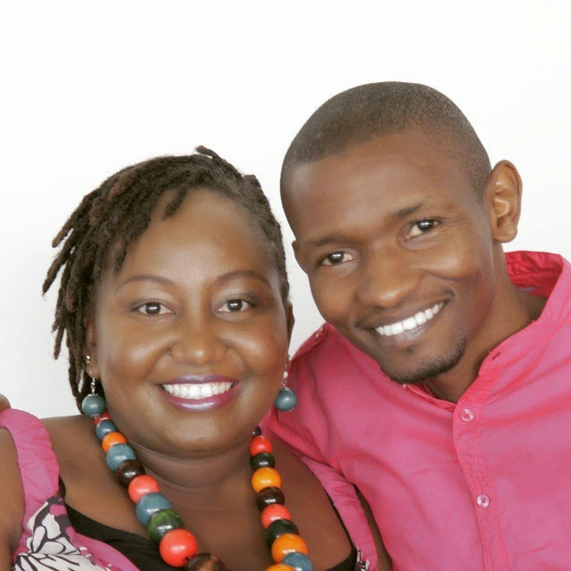 Photos Of Kenyan DJ's Beautiful Wives/Girlfriends That You Have Never Seen