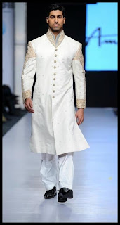 Men Wedding Sherwani Collection 2013