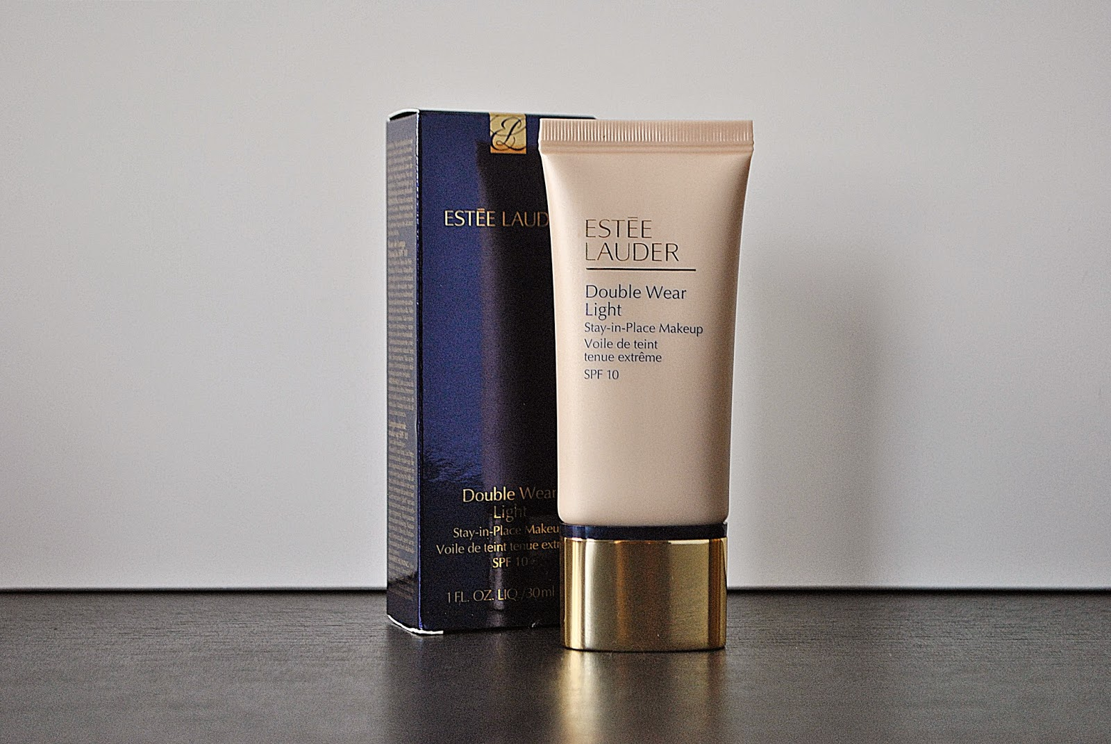 estee_lauder_double_wear_light