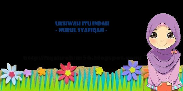 nurulsyafiqah