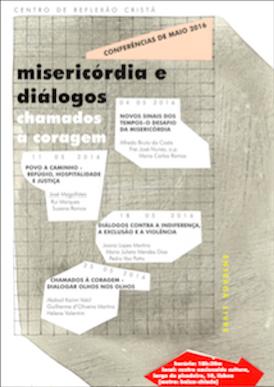 Conferências de Maio, 2016