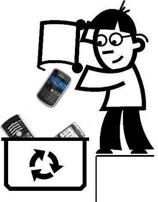 El ba l del consumidor puede el tel fono celular reducir for Telefono oficina del consumidor
