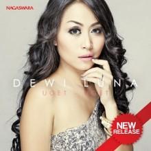 Dewi Luna - Uget - Uget