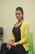 Meenakshi dixit latest glam pics-thumbnail-12