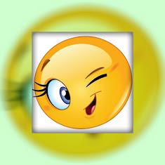 Привіт! Вітаю усіх у своєму блозі!