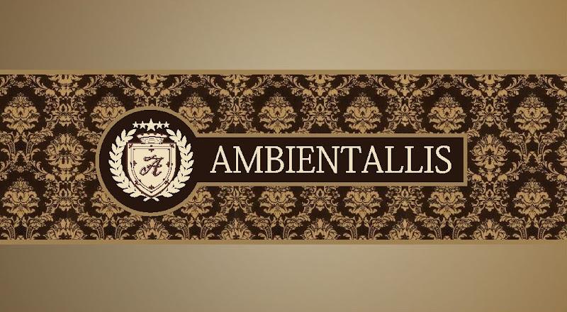 Ambientallis Aromas