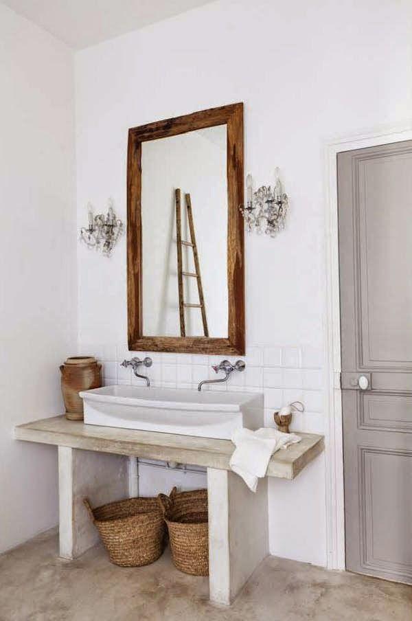 decoracion_hogar_baños_bonitos_ideas_lolalolailo_17