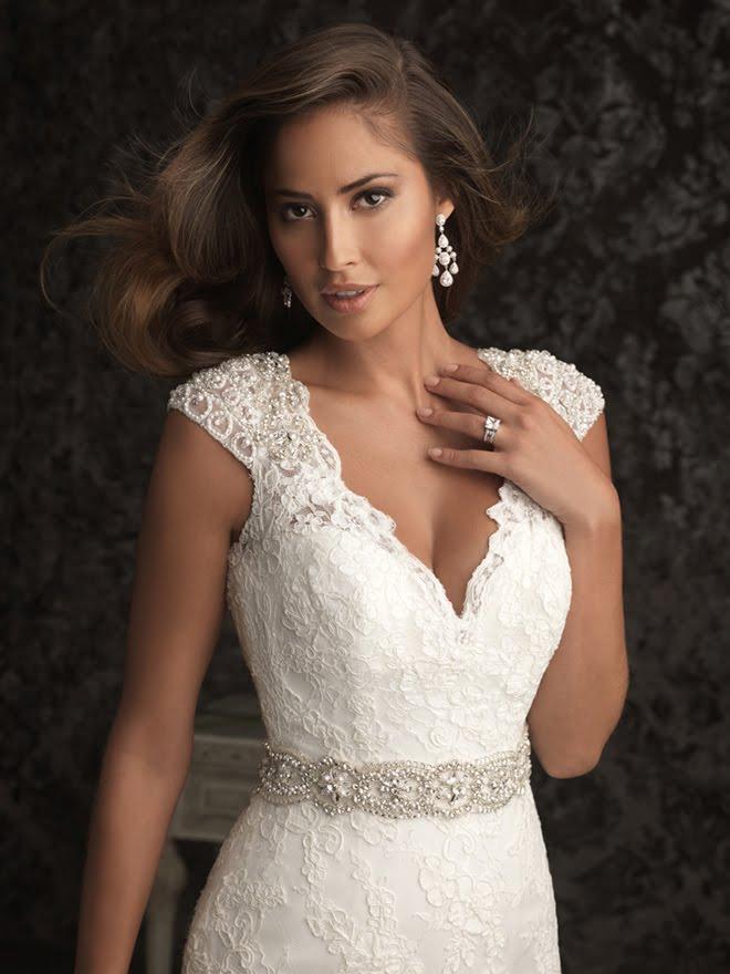 Lace Wedding Dress Large Bust Dress Online Uk