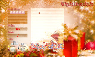 تحميل لعبة عيد الميلاد 2012