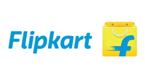 All Flipkart Account Gift Voucher In One Account