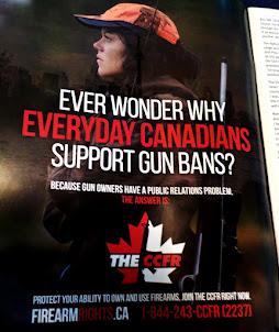 click pic - CCFR - Firearmrights.ca