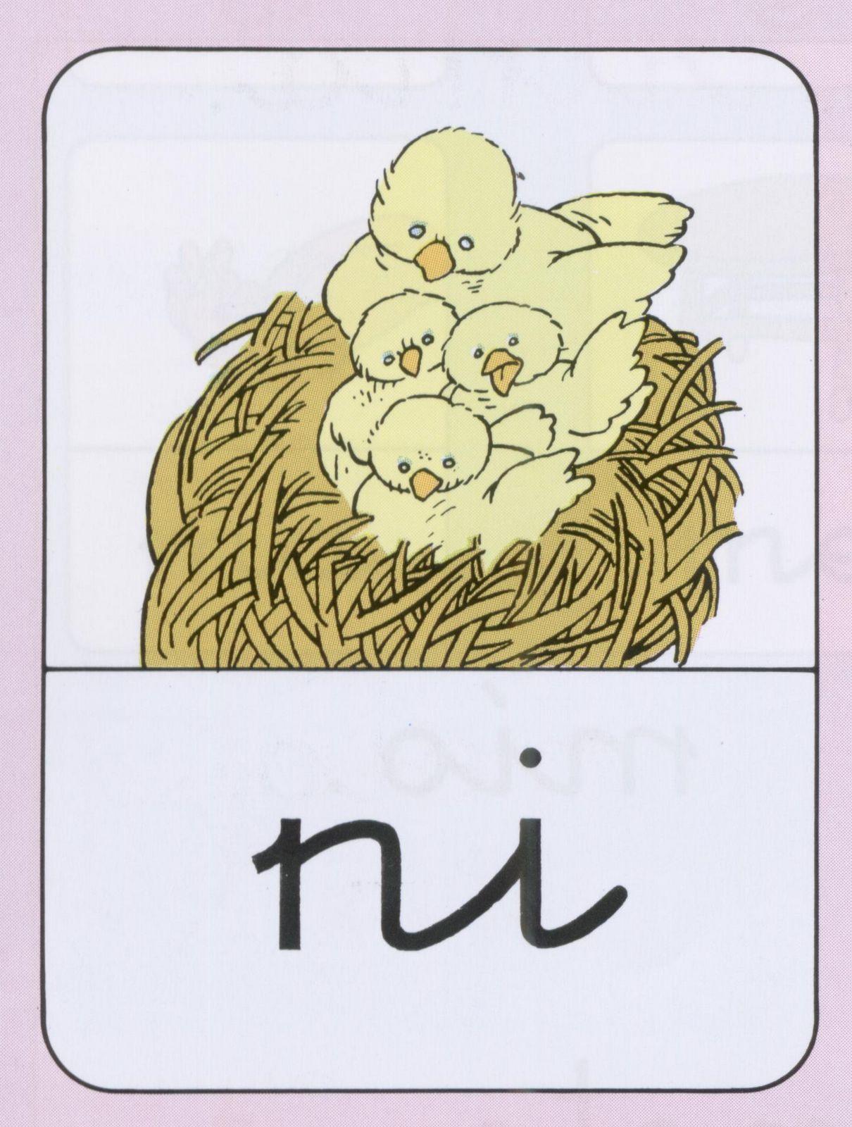 ilustradas para formar palavras em espanhol espanhol para crianças #948337 1210 1600