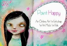 Paint Happy