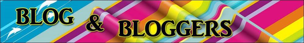 Blog y bloggers