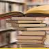 3 Dicas Fundamentais para comprar livros na internet sem gastar muito