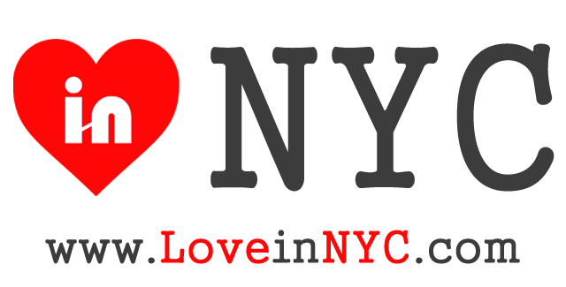 Love in NYC