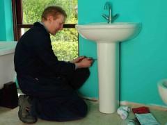 Advice On Home Plumbing