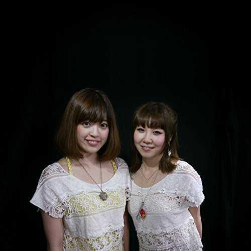 [Single] minmin – SokoSoko~あたし達のテーマ~/Soko Soko~Asoko/かき氷/Soko Soko ~Asoko~OL乱れ打ちversion/クリスマスツリー (2015.04.25/MP3/RAR)