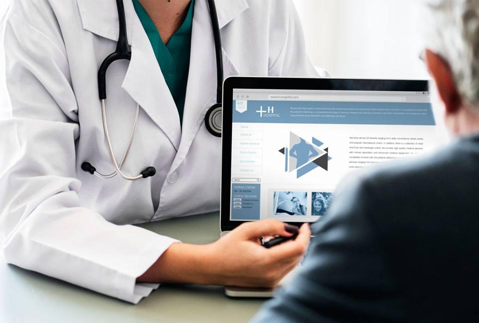 Curso: Gestão de clínicas e consultórios - como aumentar o faturamento mensal