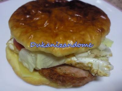 Pan para Big Mac Big+mac+2