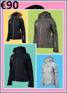 spyder ski clothing 2015 women clearance
