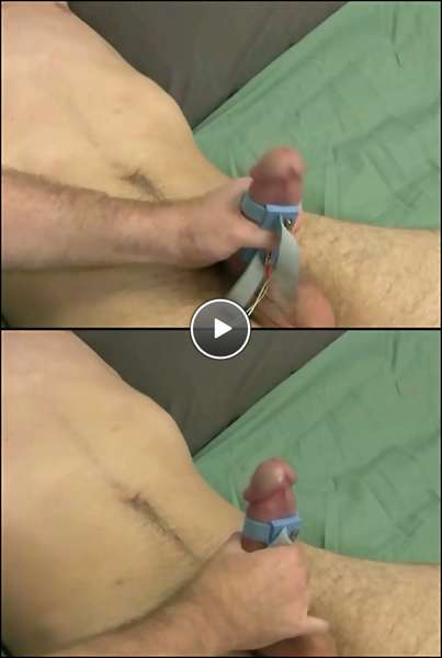 free men cams video