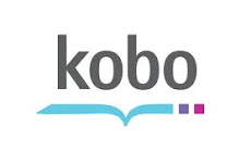 My Books at Kobo Store!
