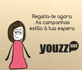 YOUZZ.NET PORTUGAL