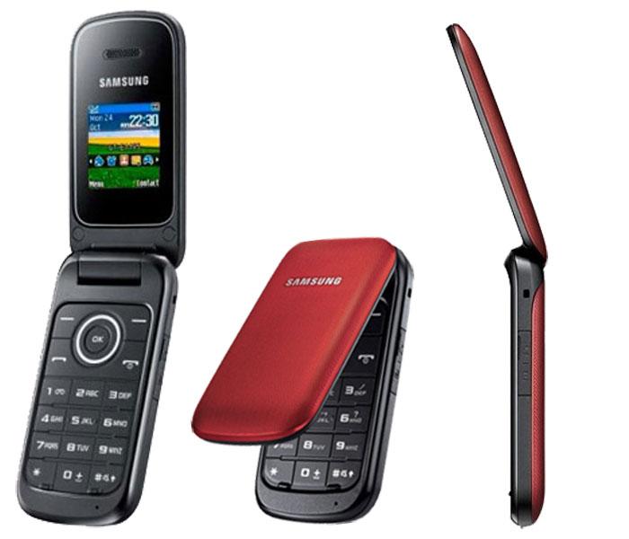 Perusahaan Samsung meluncurkan satu lagi ponsel, dengan harga barunya