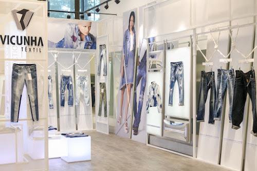 Vicunha têxtil aponta tendências para o primavera/verão 2018