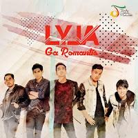 Album LYLA - Ga Romantis