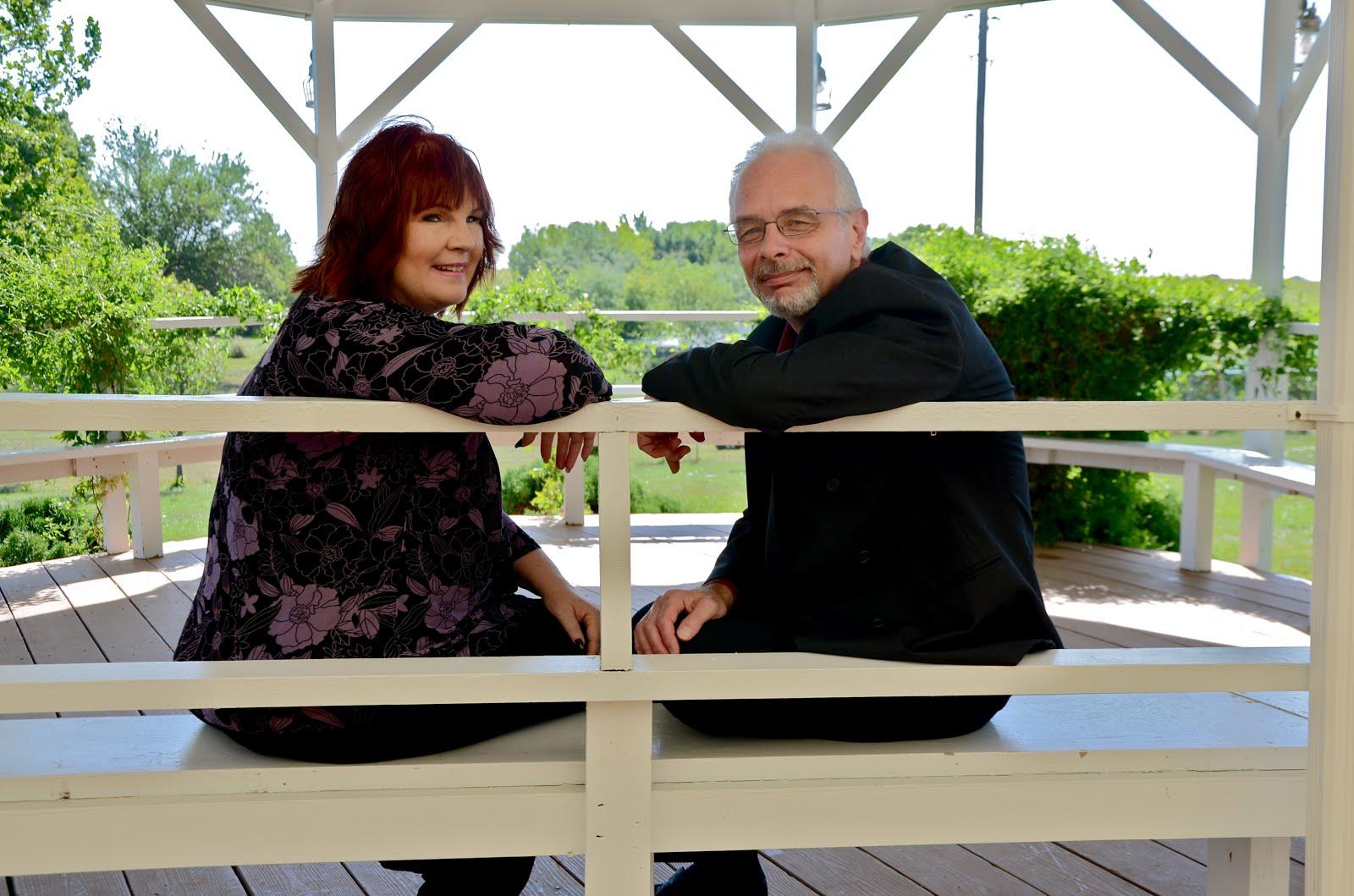 Revs. Tom & Susie Joyce