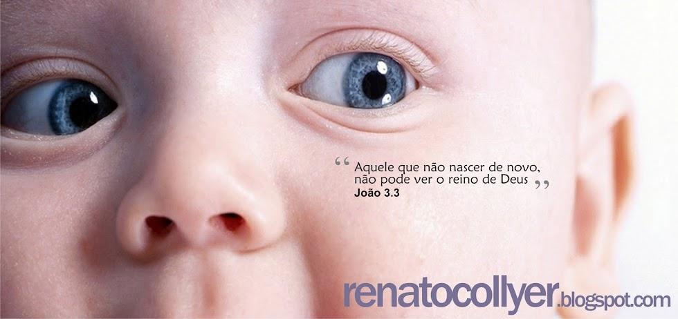 RENATOCOLLYER.blogspot.com