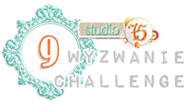 http://studio75pl.blogspot.ie/2014/09/wyzwanie-9-challenge-9.html